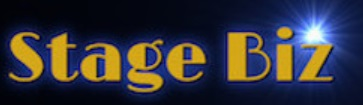 stage biz logo