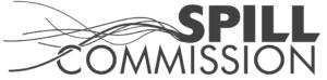 spill commission logo