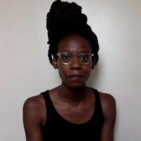 headshot of Asiya Wadud