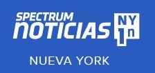 Spectrum Noticias Logo