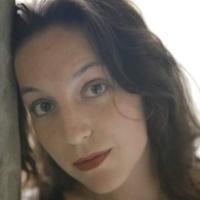headshot of PATRICE MILLER