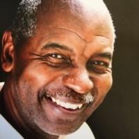 headshot of RICHARD WESLEY