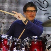 headshot of Jim Mussen