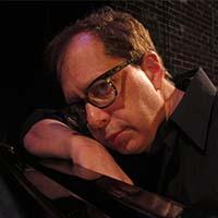 headshot of Gary Schreiner
