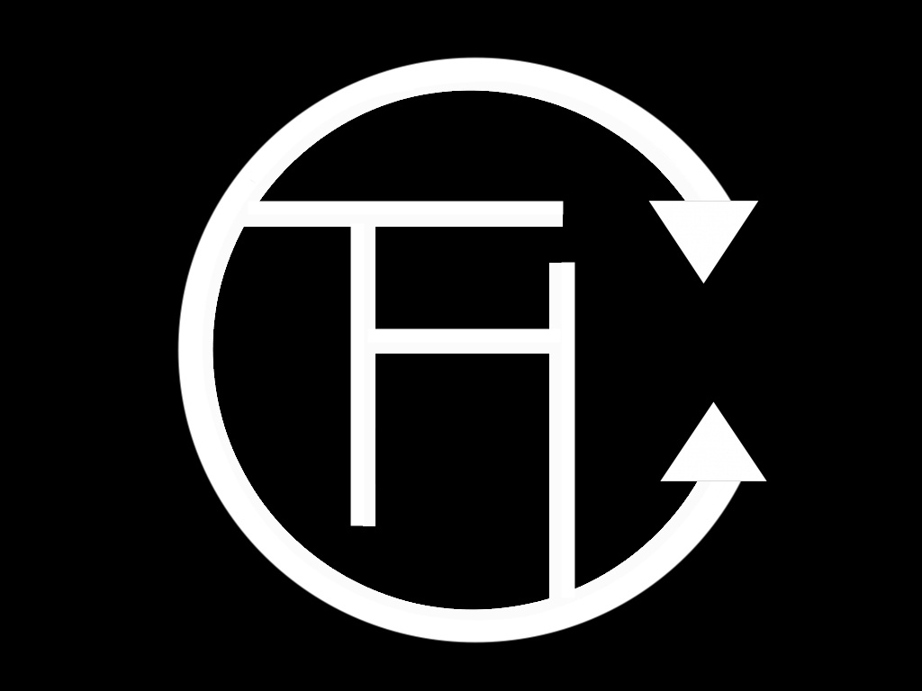 the hess collective logo