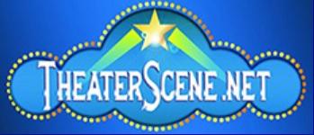 theatrescene.net logo
