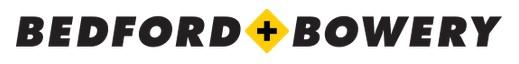 bedford-bowery logo