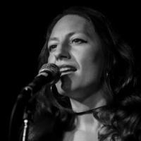 headshot of Jane LeCroy