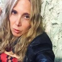 headshot of Susan Kirschbaum