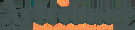 Artribune logo