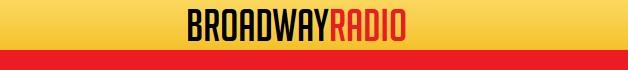broadway radio logo
