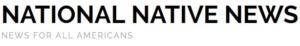 national native news