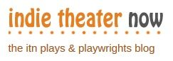 indie theater now logo