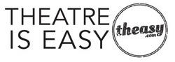 theatre-is-easy_logo