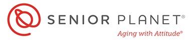 Senior_Planet logo