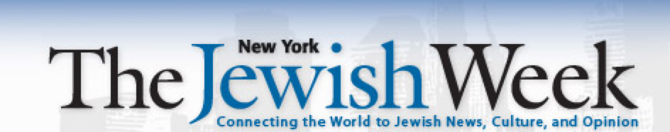 jewish-week-logo