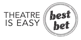 Theater-is-easy_best-bet logo