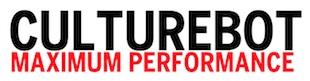 culturebot maximum performance