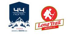 bar sponsor logos