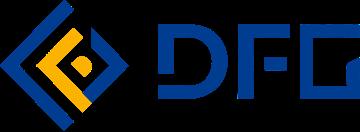 Digital Finance Group logo