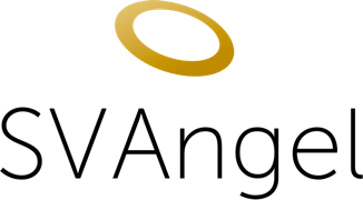 SV Angel logo