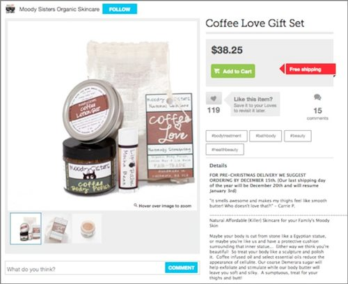 Product Bundle Pricing: What Every Ecommerce Store Should Know