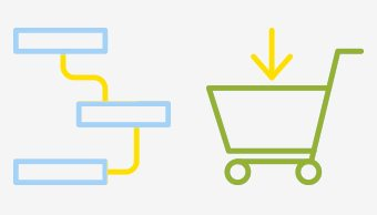 Attribution Modeling for Your Ecommerce Store
