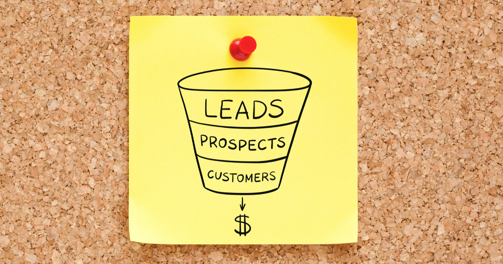 Sales Funnel Metrics: The Ultimate Cheat Sheet