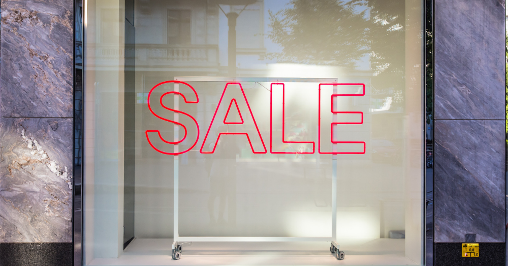 How to Develop and Measure a Successful Discount Strategy