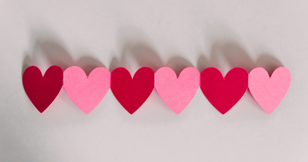 5 Ecommerce Strategies to Help You Win Valentine's Day