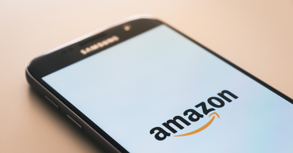 How to Sell Successfully on Amazon
