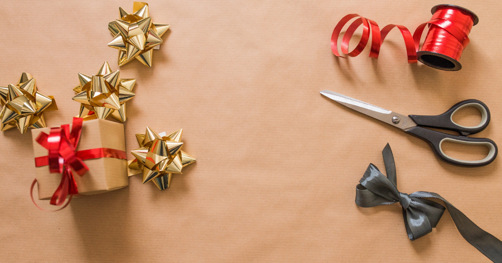 How to Create a Great Ecommerce Experience for Gifters