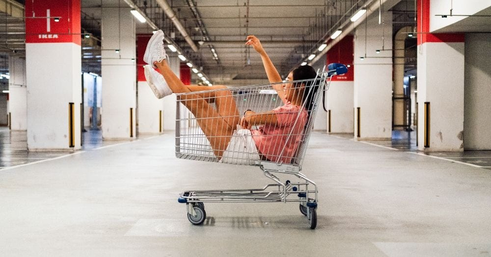 4 Strategies to Help You Win Black Friday and Cyber Monday