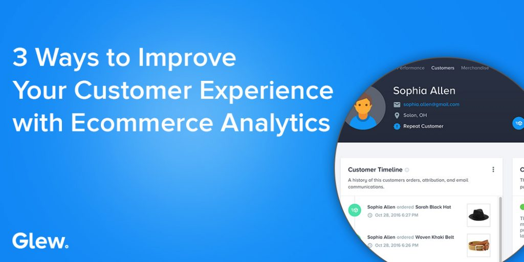 Improve Your Email Marketing Campaigns with Analytics