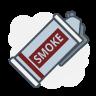 Exhaust Smoke Generator