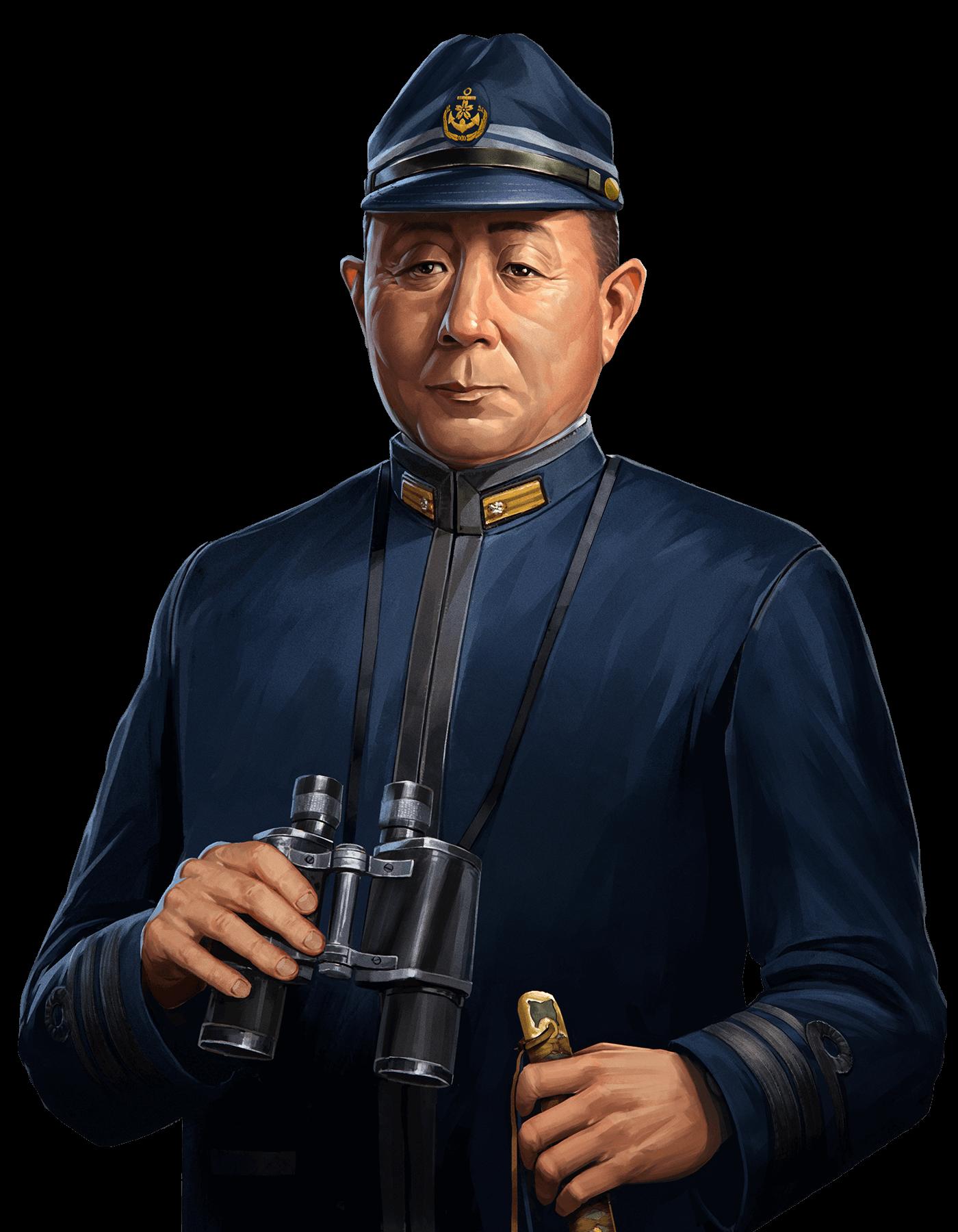Tamon Yamaguchi