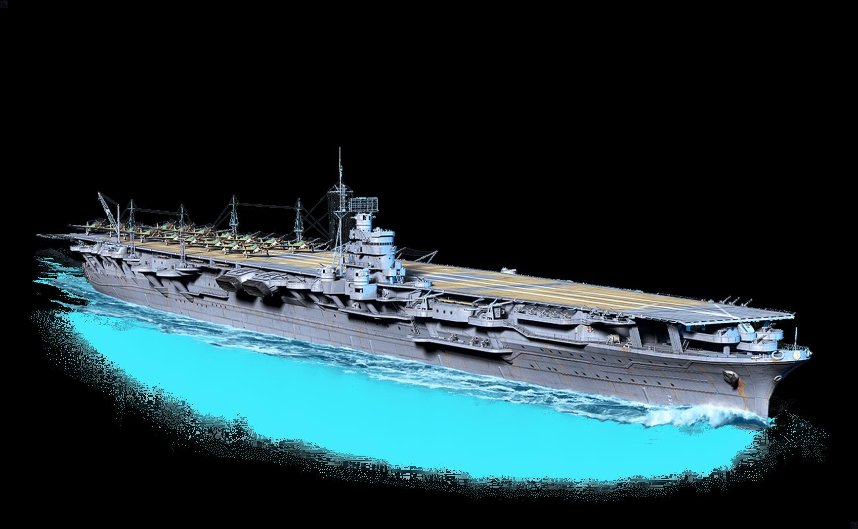 Shōkaku