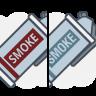Smoke Generator or Exhaust Smoke Generator