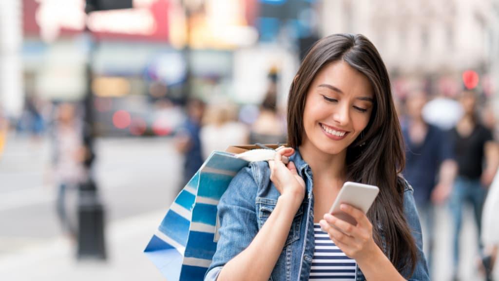 Transwap_Digital payment