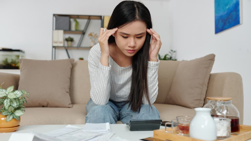 TranSwap_How to overcome financial difficulties as an international student