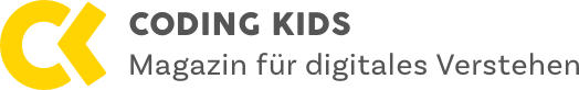 bidi online nachhilfe bei coding kids