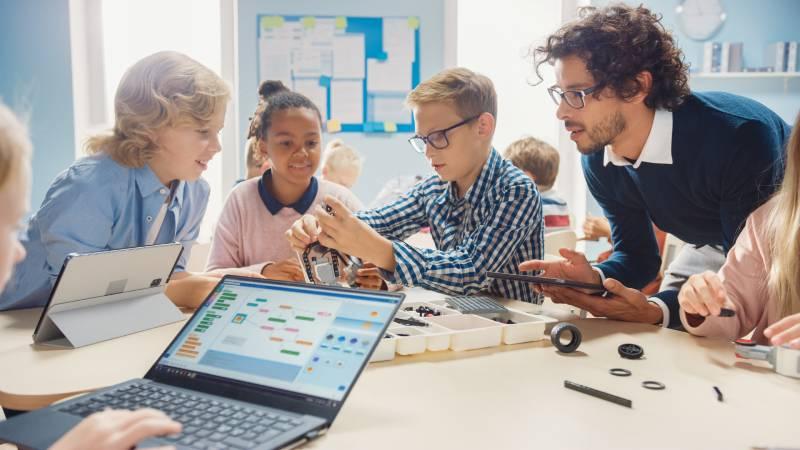 Lernen-mit-digitalen-medien
