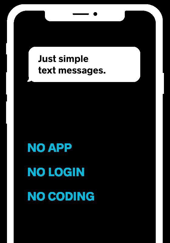 DaysToHappy Employee experience platform Happy