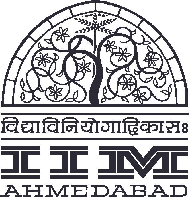 GC Mital Entrepreneurship Award at IIMA