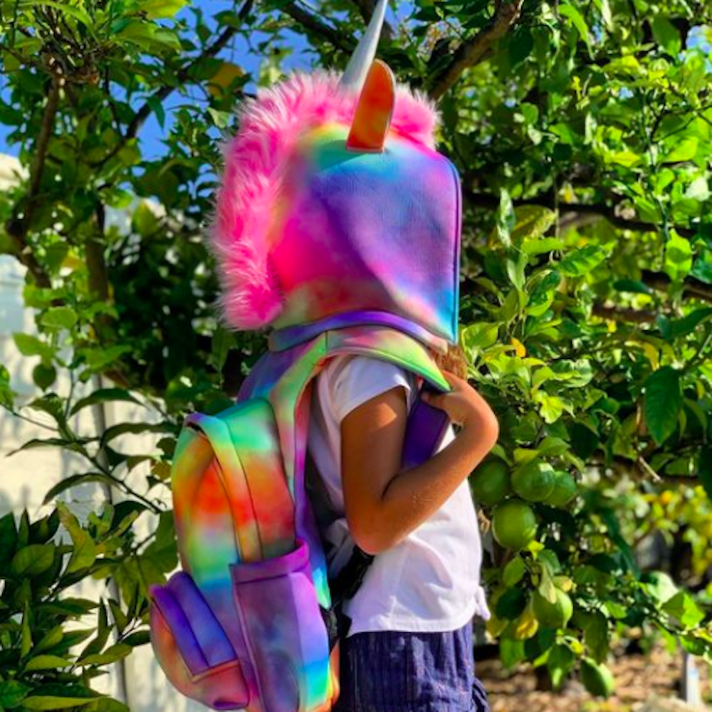 Kids Collection – Unicorn