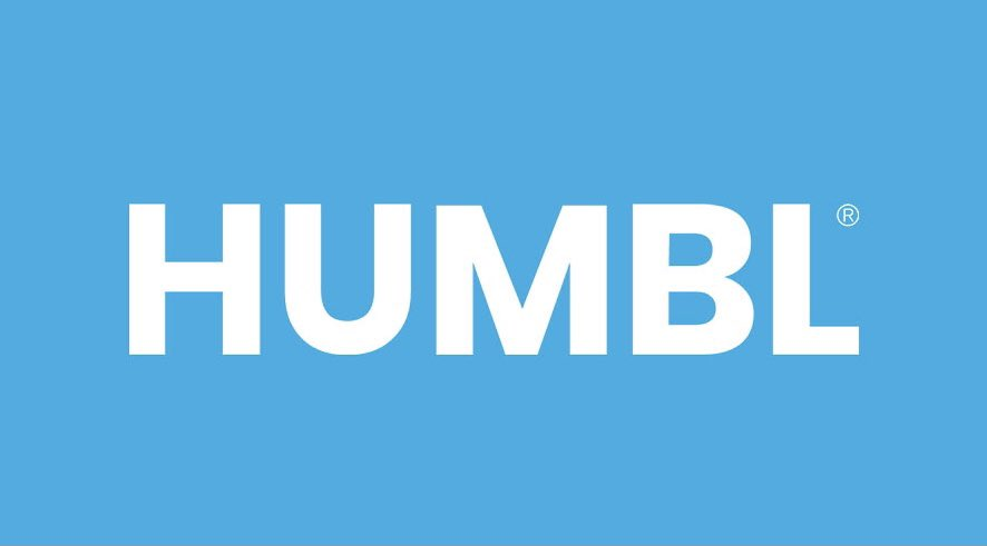 The HUMBL® Company Roadmap will be updated periodically