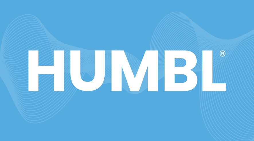 HUMBL® Announces $50 Million Equity Financing Agreement and Bridge Note