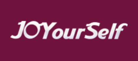 JOYourSelf Logo
