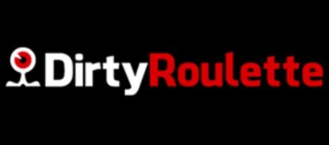 DirtyRoulette Logo