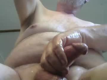 bigboobs_sexy_luna